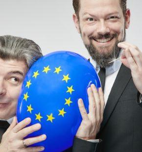 Onkel Fisch Europa